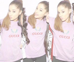 babes, bae, and pink image