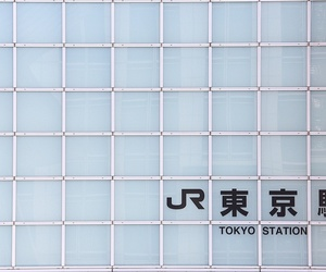 japan, aesthetic, and pale image