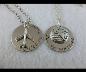jewelry, long distance, and ldr image