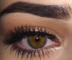 eyebrow, eyes, and indie image