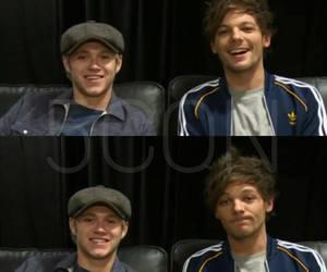» 5 Carrots ? One Direction « | via Facebook