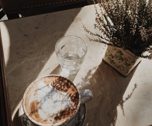 cafe, classy, and vintage image