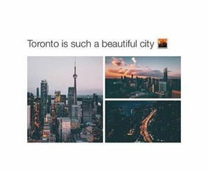 beautiful, travel, and city image
