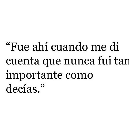 Frases Shared By 29 On We Heart It