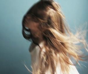 girl, nice, and photography image