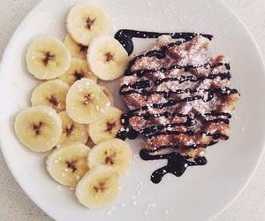 food, chocolate, and photography image