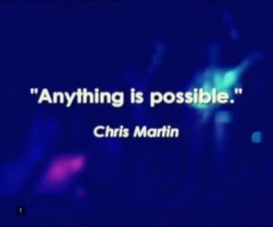 Chris Martin, coldplay, and jonny boy image