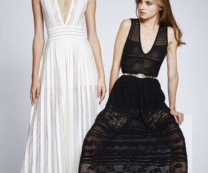 fashion, Zuhair Murad, and spring 2016 ready-to-wear image