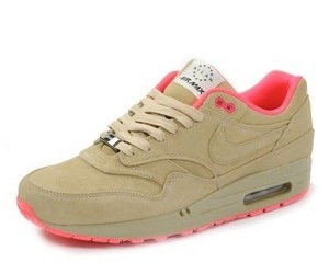 air max, beige, and bright image