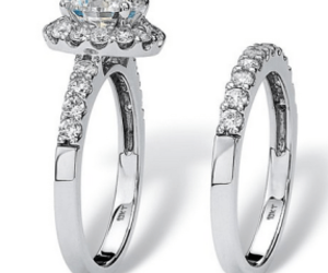engagement, 2015, and her image