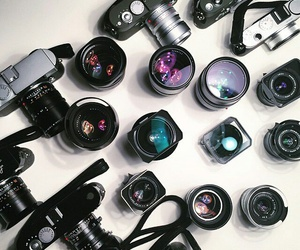 colors, free, and lens image