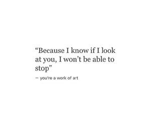 bliss, crush, and i like you image