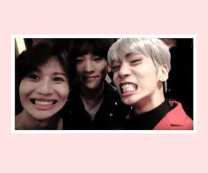 Jonghyun, jongkey, and kim image