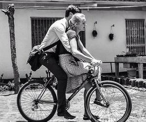 bike and JW image