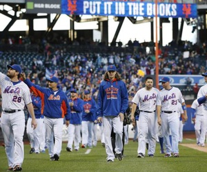playoffs and gomets image