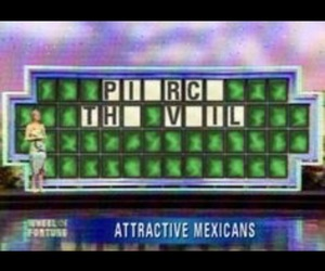 attractive, bands, and pierce the veil image