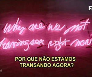 quotes, ahs quotes, and frases image