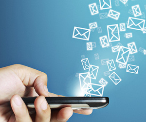 sms marketing, marketing tips, and bulk sms services image