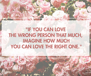 love quotes, words, and quotes image