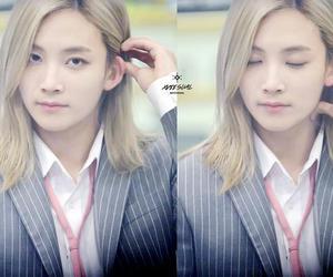 jeonghan, Seventeen, and junghan image