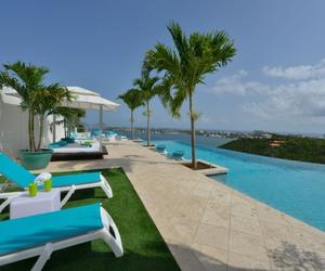 Caribbean, decor, and design image
