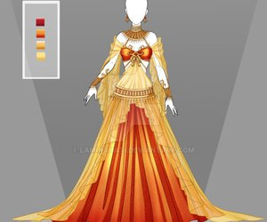 dress, fashion, and medieval image