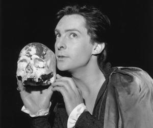 Hamlet, handsome, and jeremy brett image
