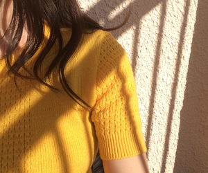 knit, pop, and sun image