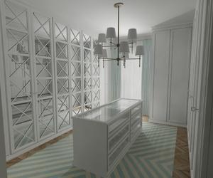 closet, fashion, and home ideas image