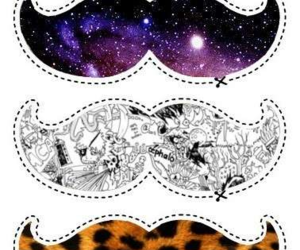 bonjour, cool, and leopard image