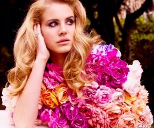 beautiful, Hot, and pink image