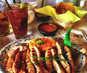 mexican cuisine image