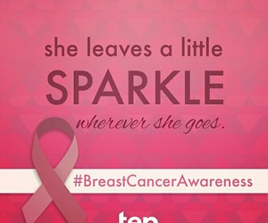 pink, fight cancer, and thinkpink image