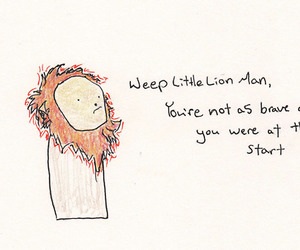 text, cute, and mumford & sons image