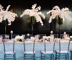 decoration, event, and glamour image
