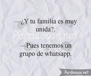 phrases, frases en español, and frases image
