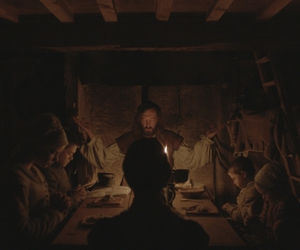 the witch, film, and anya taylor-joy image