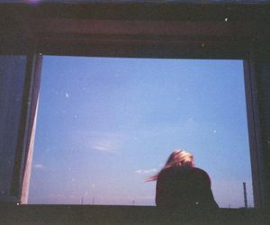 2007, alternative, and fujifilm image