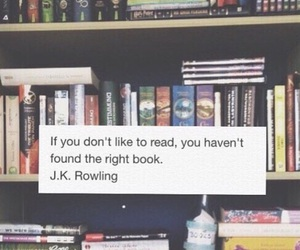 books, fictional, and love image