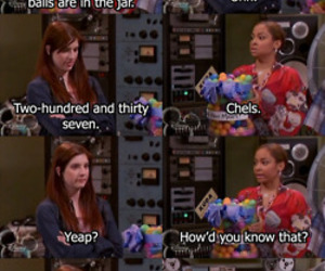 funny, that's so raven, and quotes image