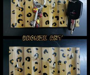 art, handmade, and ideas image