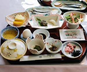 asian, food, and japan image