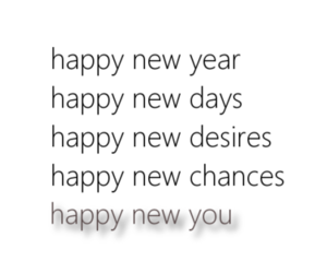 2012, desire, and text image