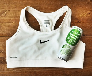 bra, cool, and drink image
