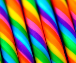 colorful, wallpaper, and love image
