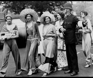 1920s, 20s, and black image