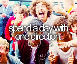 before i die, day, and tumblr image
