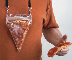innovation, invention, and pizza image