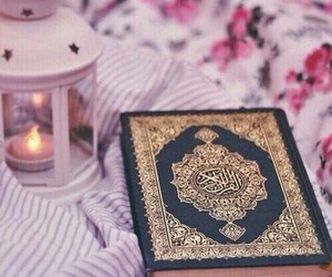 quran, islam, and muslim image