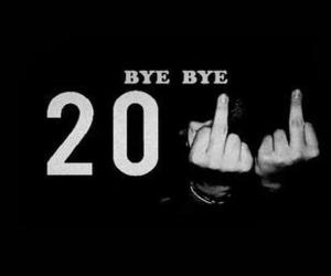 2012, fuck, and heart image